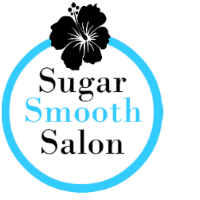 SUGAR SMOOTH SALON
